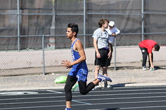 IMG_6147 (Az Skies Photography) Tags: southern arizona championship april 20 2019 april202019 southernarizonachampionship track meet field trackmeet trackfield trackandfield run runner runners running race racer racers racing athlete athletics high school highschool highschooltrack highschoolathletes athletes 42019 4202019 canon eos 80d canoneos80d eos80d canon80d sport sportsphotography action marana az maranaaz mountain view mountainview mountainviewhighschool southernarizonachampionshipstrackmeet mens 400m mens400m