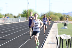 IMG_6834 (Az Skies Photography) Tags: southern arizona championship april 20 2019 april202019 southernarizonachampionship track meet field trackmeet trackfield trackandfield run runner runners running race racer racers racing athlete athletics high school highschool highschooltrack highschoolathletes athletes 42019 4202019 canon eos 80d canoneos80d eos80d canon80d sport sportsphotography action marana az maranaaz mountain view mountainview mountainviewhighschool southernarizonachampionshipstrackmeet mens 3200m 3200mrun mens3200m mens3200mrun
