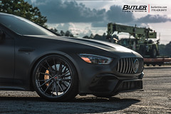 Lowered Edition 1 Mercedes GT63S with 22in Vossen M-X4T Wheels and Continental Tires (Butler Tires and Wheels) Tags: mercedesgt63swith22invossenmx4twheels mercedesgt63swith22invossenmx4trims mercedesgt63swithvossenmx4twheels mercedesgt63swithvossenmx4trims mercedesgt63swith22inwheels mercedesgt63swith22inrims mercedeswith22invossenmx4twheels mercedeswith22invossenmx4trims mercedeswithvossenmx4twheels mercedeswithvossenmx4trims mercedeswith22inwheels mercedeswith22inrims gt63swith22invossenmx4twheels gt63swith22invossenmx4trims gt63swithvossenmx4twheels gt63swithvossenmx4trims gt63swith22inwheels gt63swith22inrims 22inwheels 22inrims mercedesgt63swithwheels mercedesgt63swithrims gt63swithwheels gt63swithrims mercedeswithwheels mercedeswithrims mercedes gt63s mercedesgt63s vossenmx4t vossen 22invossenmx4twheels 22invossenmx4trims vossenmx4twheels vossenmx4trims vossenwheels vossenrims 22invossenwheels 22invossenrims butlertiresandwheels butlertire wheels rims car cars vehicle vehicles tires