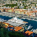 Port Lympia, Nice.