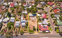 10 Bishop Street, Gawler East SA