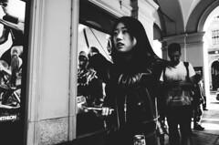 turin, italy (clairobskur) Tags: streetphotography gr turin ricoh street italy italia torino ricohgr