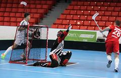 IMG_3863 (IFF_Floorball) Tags: iff internationalfloorballfederation floorball innebandy salibandy unihockey men´su19worldfloorballchampionships 2019men´su19wfctournament halifax novascotia canada 0812may2019 2019 wfc mu19 11th place russia poland 13th