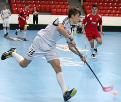 IMG_3793 (IFF_Floorball) Tags: iff internationalfloorballfederation floorball innebandy salibandy unihockey men´su19worldfloorballchampionships 2019men´su19wfctournament halifax novascotia canada 0812may2019 2019 wfc mu19 11th place russia poland 13th