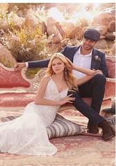 Best bridal boutique in Florida (amazingbridecouture) Tags: bridalstoreweddinggown weddingdress bridalgown bridalboutique ballgown couturegown fitandflairgown jackiedovebridalgown jackiedoveweddingdress