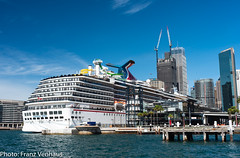 190422_Barangaroo_City_MCA_9424.jpg (FranzVenhaus) Tags: water harbour modernart sydney nsw australia