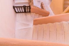 A9909243_s (AndiP66) Tags: portocervo costasmeralda september 2017 sardinien sardegna sardinia sardigna italy italia italien sony alpha sonyalpha 99markii 99ii 99m2 a99ii ilca99m2 slta99ii sigma sigma24105mmf4dghsmart sigma24105mm 24105mm art amount andreaspeters