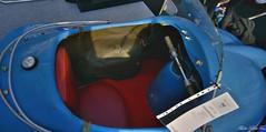 1957 Brütsch Mopetta (pontfire) Tags: 1957 mopetta 57 50s brütsch german cars classic old antique little micro voiture allemande vieille ancienne de collection petite pontfire car auto autos automobili automobile automobiles voitures coche coches carro carros wagen microcar cabriolet kabriolet oldtimer bil αυτοκίνητο 車 автомобиль classique vieux 自動車 سيارة מכונית small microcars very très rare deutsches deutsche mini microcitadine populaire popular voiturette