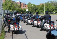 102a.Start.LawRide.WDC.14May2017 (Elvert Barnes) Tags: 2017 motorcyclists2017 nationalpoliceweek2017 22ndannuallawride2017 lawride2017 rfkstadiumwashingtondc rfkstadium lawride motorcyclists dc may2017 14may2017 cops cops2017 police police2017 motorcyclecops2017 motorcyclecops 2017nationalpoliceweek stepoff22ndlawride2017 rfkstadiumparkinglot washingtondc 26thnationalpoliceweek2017 staging22ndlawride2017 cop2017 motorcycles motorcycles2017 cop motorcyclecop motorcycle nationalpoliceweek policeweek