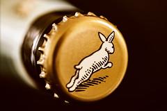 Macro Monday Bottlecap 2019-04-21 (5D_32A2682) (ajhaysom) Tags: macro macromonday macromondays canon100mmlmacro hmm bottlecap canoneos5dmkiii