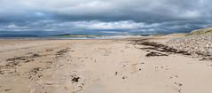 The trouble with Ireland... (Matts__Pics) Tags: eastersunday cosligo springtime beach wildatlanticway atlanticocean deserted