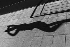 Jump 559 (JP Korpi-Vartiainen) Tags: 10 finland july kaakkoissuomi kouvola kymenlaakso city figure girl heinäkuu kaupunki kesä kesäinen kuvio kymmenvuotias landscape maisema profiili profile ranta shadow shore silhouette siluetti summer summery tyttö varjo varjokuva