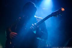 DSC_8954 (www.figedansletemps.com) Tags: mgla villeurbanne lyon cco blackmetal metal deathmetal live concert gig soundslikehellproductions