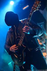 DSC_8948 (www.figedansletemps.com) Tags: mgla villeurbanne lyon cco blackmetal metal deathmetal live concert gig soundslikehellproductions