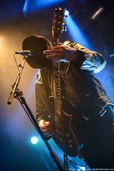 DSC_8939 (www.figedansletemps.com) Tags: mgla villeurbanne lyon cco blackmetal metal deathmetal live concert gig soundslikehellproductions