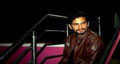 PAVAN KUMAR N R (Celebrity Galaxy) Tags: pavan kumar n r pavankumarnr indian celebrity actor film childactor