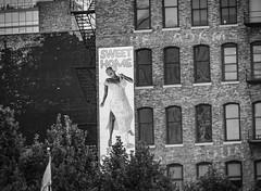 Route66_Chicago_Sweet_Home_2018 (Christian Cardenal) Tags: route66 chicago urban urbanphotography canon eos rebelt1i blackandwhite blackwhite familyroadmovie 2018