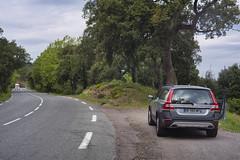 RN 7 sud (jmarcdive) Tags: route nationale 7 france mandelieu la napoule lyon corniche esterel côte dazur french riviera
