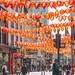 London China Town