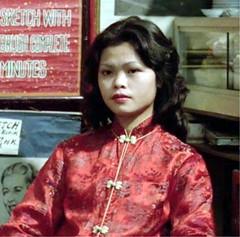 Mid1970sCantoneseModelGirl (mat78au) Tags: mid 1970s cantonese model girl asian 70s female