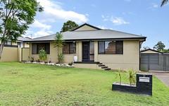 9 Mumford Avenue, Thornton NSW