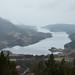 Årvågsfjorden - Aure