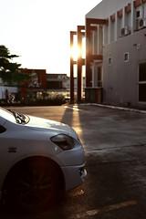 Ret_1459 (igquelme) Tags: sunshine m50 22mmf2 mirrorless