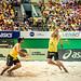 brazil-vs-usa-volleyball_32725985331_o