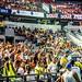 brazil-vs-usa-volleyball_32696211182_o