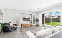 18 Vivian Street, Kembla Grange NSW