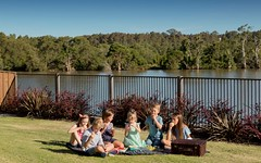 Lot 9, Ranger Close, Rutherford NSW