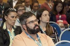 ECM educação-283 (IIMA - Instituto Information Management) Tags: ecm meeting educação palestrante congresso congress reunião evento corporativo rpa education ia brasil brazil sãopaulo sp