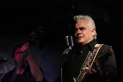 Dale Watson at the Zoo Bar 05.15.2019