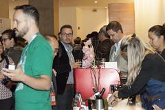 ECM educação-317 (IIMA - Instituto Information Management) Tags: ecm meeting educação palestrante congresso congress reunião evento corporativo rpa education ia brasil brazil sãopaulo sp
