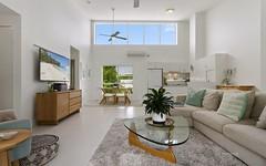 204 Lambeth Street, Picnic Point NSW