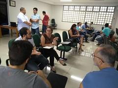 ressurgencia-goiania-01042019-9