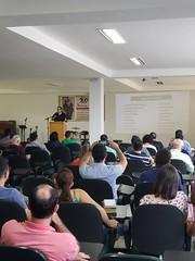 ressurgencia-goiania-01042019-4