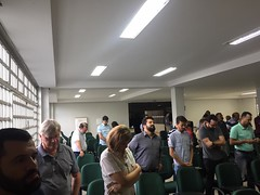 ressurgencia-goiania-01042019-2