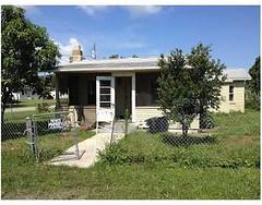 6369 Scott St, Punta Gorda, FL 33950 Home For Sale MLS C7035361 (adiovith11) Tags: gorda homes punta sale
