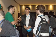 ECM educação-314 (IIMA - Instituto Information Management) Tags: ecm meeting educação palestrante congresso congress reunião evento corporativo rpa education ia brasil brazil sãopaulo sp