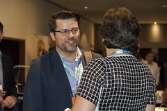 ECM educação-308 (IIMA - Instituto Information Management) Tags: ecm meeting educação palestrante congresso congress reunião evento corporativo rpa education ia brasil brazil sãopaulo sp