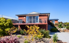 20 Abate Place, Midway Point TAS