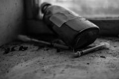 DSCF3186 (tbolt-photography.com) Tags: derelict derp derelictplaces derelictbuildings d750 dickingabout decay abandoned abandonedplaces abandonedbuildings architecture nikon oldenoughtoknowbetter urbex urbandecay urbanexploration urbanexplore