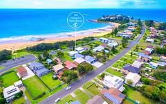 160 Penguins Head Road, Culburra Beach NSW