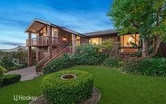 67 Greenbank Drive, Glenhaven NSW