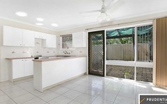 10/56 Woodhouse Drive, Ambarvale NSW