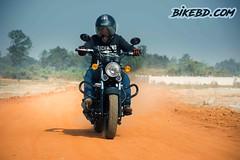 Pro bike rider (bike_bd) Tags: motorcycles motorcycle motorbike motocross motogp machine bikebd bike bangladesh bdbiker bikelobv bikerbd bangla