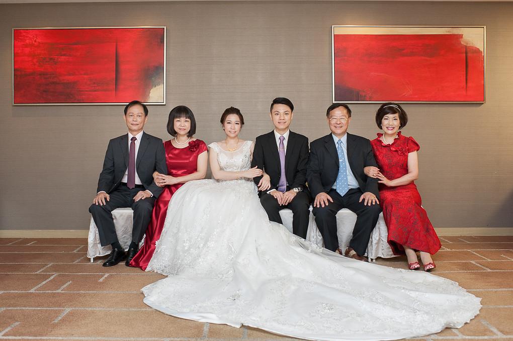 婚禮攝影,新竹喜來登,婚攝