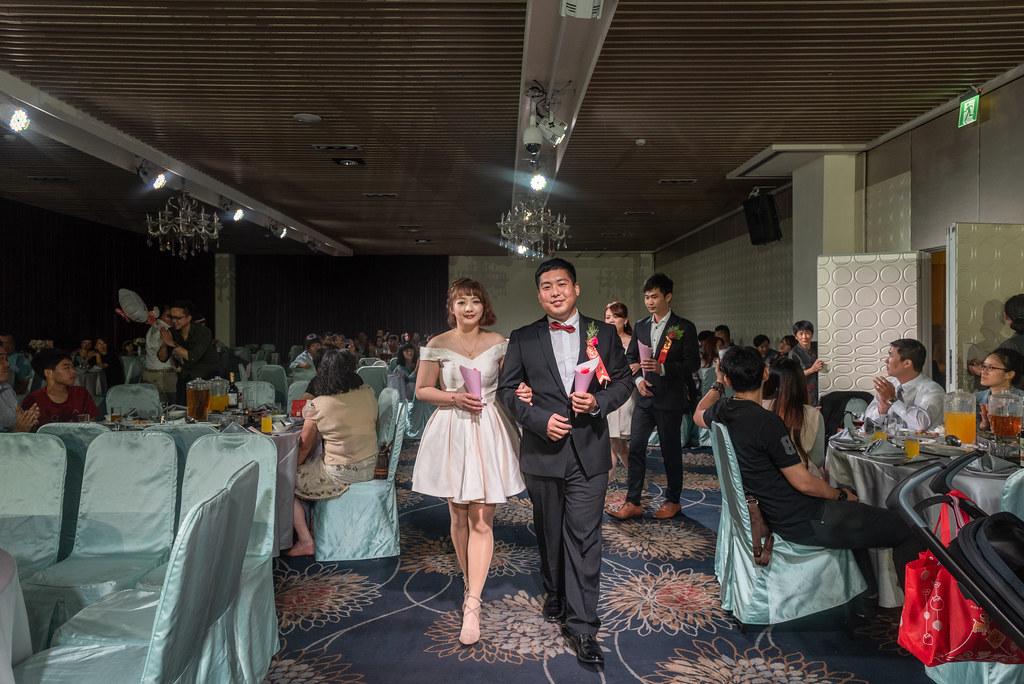 婚禮紀錄家和與郁宣-461