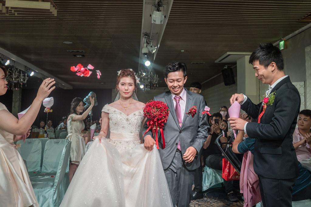 婚禮紀錄家和與郁宣-478